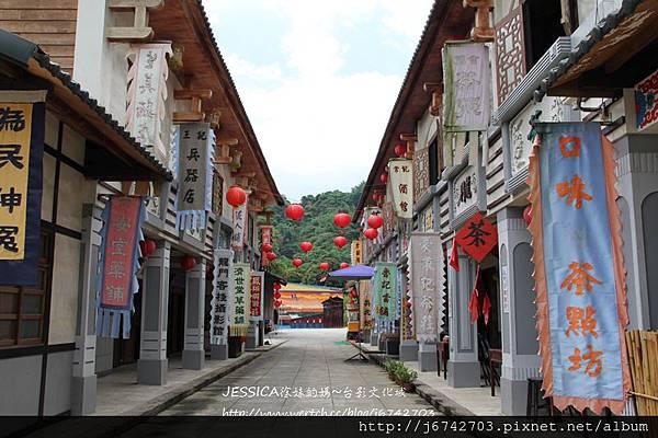 台南白河台影文化城 (62)