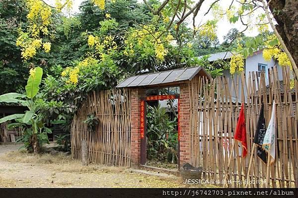 台南白河台影文化城 (72)