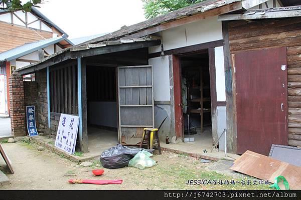 台南白河台影文化城 (73)