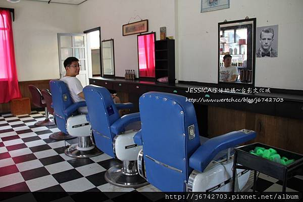 台南白河台影文化城 (117)