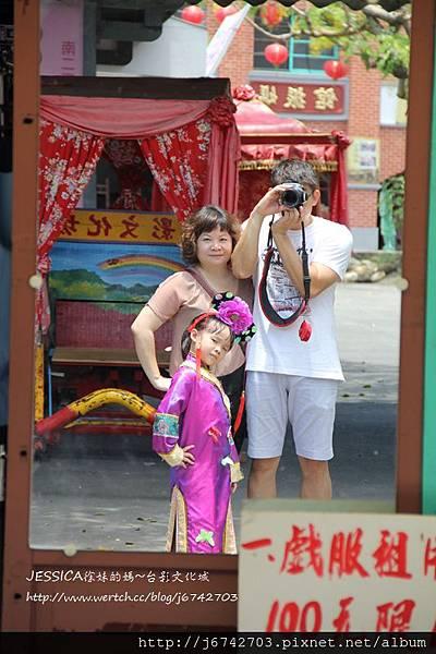 台南白河台影文化城 (162)