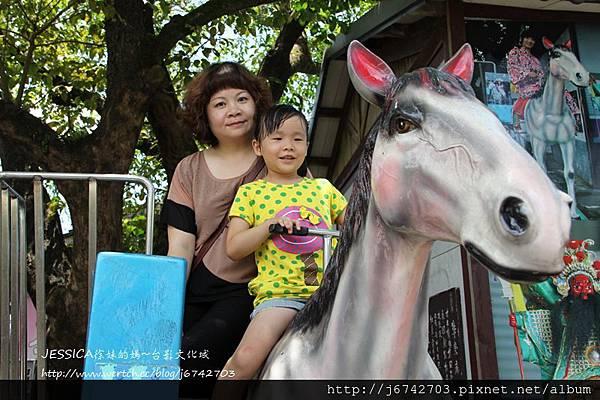 台南白河台影文化城 (174)