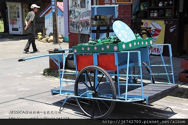 台南白河台影文化城 (187)