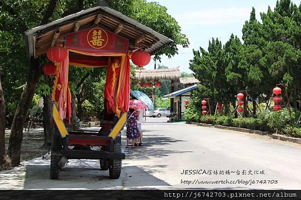 台南白河台影文化城 (202)
