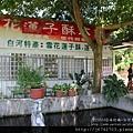 白河蓮花公園 (45)