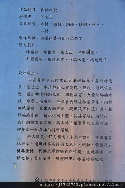 嘉義兒童館+森林之歌+嘉樂福夜市 (46)