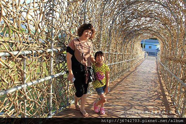 嘉義兒童館+森林之歌+嘉樂福夜市 (83)