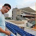 斗六看棒球002.JPG