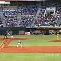 斗六看棒球004.JPG