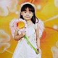 徐妹合興附幼生活點滴畢業典禮&畢業紀念照 (43).JPG