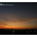夕陽 (29)