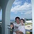 200810.2~3墾丁鵝鑾鼻 493 (32)