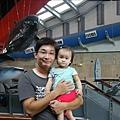 200810.2車程海生館 106 (40)