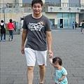 200810.2車程海生館 106 (58)