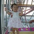 200810.2~3夢時代摩天輪