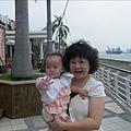 200810.3高雄漁人碼頭 663 (4)