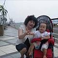 200810.3高雄漁人碼頭 663 (1)