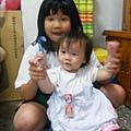 200810.7ㄚ嬤生日~ 005 (11)