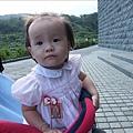 200810.19法鼓山 127 (1)