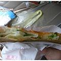 2009.2.阿婆蔥油餅