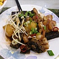 2009.2.28大慶麵店 (7)