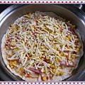 pizza11
