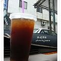 紅茶冰(25)