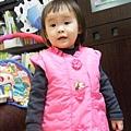 2009.1.27 年初二外婆家 (36)