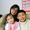 2009.1.27 年初二外婆家 (17)