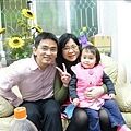 2009.1.27 年初二外婆家 (30)