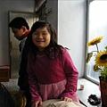 2009.1.27 年初二外婆家 (24)