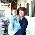 2009.1.28年初三外曾祖母家 (32)