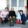 2009.1.28年初三外曾祖母家 (37)