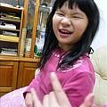 2009.1.27 年初二外婆家 (33)
