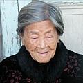 2009.1.28年初三外曾祖母家 (44)