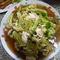 2009.1.28年初三外曾祖母家 (52)