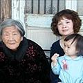 2009.1.28年初三外曾祖母家 (53)
