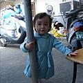 2009.1.28年初三外曾祖母家 (56)