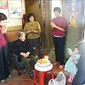 2009.1.28年初三外曾祖母家 (67)
