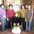 2009.1.28年初三外曾祖母家 (64)