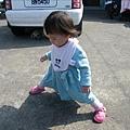 2009.1.28年初三外曾祖母家 (78)