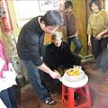 2009.1.28年初三外曾祖母家 (72)