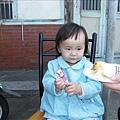 2009.1.28年初三外曾祖母家 (76)
