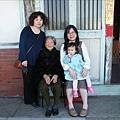 2009.1.28年初三外曾祖母家 (42)