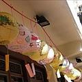 2009.1.28年初三外曾祖母家 (24)
