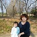 2009.1.28年初三走馬瀨農場 (20)