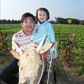 2009.1.28年初三走馬瀨農場 (12)