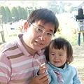 2009.1.28年初三走馬瀨農場 (15)