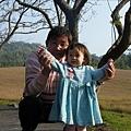 2009.1.28年初三走馬瀨農場 (26)
