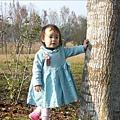 2009.1.28年初三走馬瀨農場 (30)